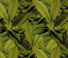 Rpalm_in_palm___profusion___peacoquette_designs___copyright_2015._shop_preview