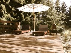 Aldea Andina (San Carlos de Bariloche, Argentina) - Hotel Opiniones - TripAdvisor