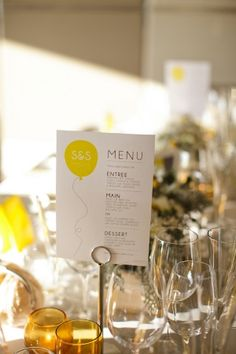Modern Beachside Perth Wedding from Bayly & Moore