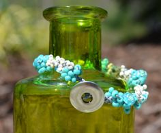 You're All a Treasure by Cynthia Doyle on Etsy