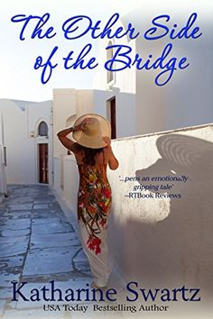 The Other Side of the Bridge by Katharine Swartz http://www.amazon.com/dp/B00LU1SOH4/ref=cm_sw_r_pi_dp_S5Smwb00WD4FA