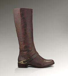 discount site have kinds of colorways of uggs boots,amazing price!!!!!!!!!