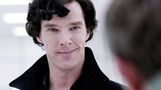 WE (ALMOST) HAVE A DATE, FANDOM!!! Sherlock series 3 Christmas broadcast confirmed as BBC unveils festive line-up. (Click through.) I would actually be prepared to bet my entire student loan on it being released on the 29th December...  I AM SO EXCITED WHY CAN'T THEY JUST TELL US ALREADY?!!