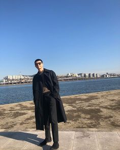 Korean Male Actors, Asian Actors, Korean Celebrities, Korean Men, Asian Men, Celebs, Park Seo Joon Instagram, Joon Park, Jin Goo