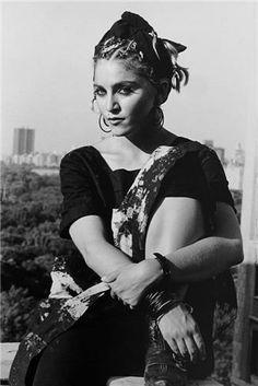 #Madonna #http://www.legalsoundz.com