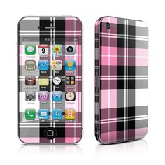 I love Decal Girl - great skins for all your electronic toys.