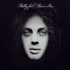 Found Piano Man by Billy Joel with Shazam, have a listen: http://www.shazam.com/discover/track/394858
