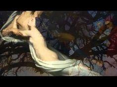 ninfa giannuzzi - el pajande - YouTube