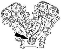 Repair Guides Engine Mechanical Components Valve Lash
