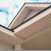 T Peel Roofing