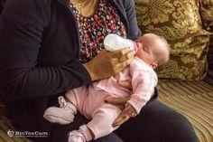 mama surogat, mamapurtatoare, infertilitate, fertilitate, fertilizare in vitro, fiv cu ovocite donate, Ucraina, clinica, copii, parinti, sanatate, sarcina