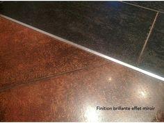 Baguette Angle Carrelage Leroy Merlin Tile Floor Flooring Bathroom Scale