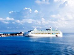 Top 6 of the Cleanest Cruise Lines - Tourist Meets Traveler