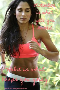 Not to be fat fitness workout exercise workout motivation exercise motivation fitness quote fitness quotes workout quote workout quotes exercise quotes food# Fitness Motivation, Fitness Goals, Fitness Tips, Health Fitness, Fitness Quotes, Exercise Motivation, Extreme Fitness, Diet Exercise, Running Motivation