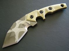 AirkatKnives | Vortec