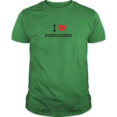 I Love POSTILIONED #gift #ideas #Popular #Everything #Videos #Shop #Animals #pets #Architecture #Art #Cars #motorcycles #Celebrities #DIY #crafts #Design #Education #Entertainment #Food #drink #Gardening #Geek #Hair #beauty #Health #fitness #History #Holidays #events #Home decor #Humor #Illustrations #posters #Kids #parenting #Men #Outdoors #Photography #Products #Quotes #Science #nature #Sports #Tattoos #Technology #Travel #Weddings #Women