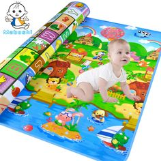 Toy Musical Instrument Dependable Baby Music Mat Children Crawling Piano Touch Play Game Instrument Sound Toys Gift Great Fun To Kid Vivid Farm Pattern Design