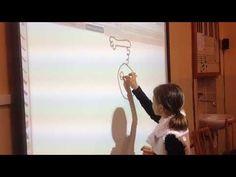 (1) Vesmírný hangouts - YouTube Flat Screen, Tv, Youtube, Flatscreen, Youtubers, Youtube Movies, Television Set