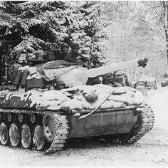 M18 Hellcat Tank Destroyer, Battle of the Bulge #bastogne #ww2weapons #ww2history #1944 #battleofthebulge #ww2 #warpics #warhistory #worldwar2 #worldwar #worldwarii #worldwartwo #1944 #usarmy #wwii #wwiimemorial #bandofbrothers #currahee #tanks #ww2tanks