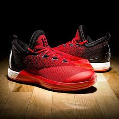 Special edition shoes for basketball fans plus lots of new arrivals.  #shoes