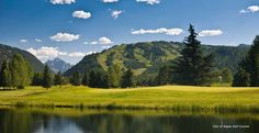 Aspen Outdoor Recreation - Things to do in Aspen, Colorado Golf Instructors, Best Golf Courses, Colorado Mountains, Aspen Colorado, Free Vacations, Golf Lessons, Outdoor Recreation, City, Places