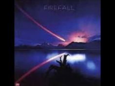 ▶ Firefall - Dolphin's Lullaby ...for my Katie...