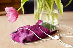 Never mind your funky socks...   Flickr - Photo Sharing!