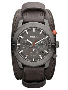 FOSSIL KEATON Watch | JR1418