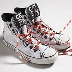 b1eaed51ea7554 Converse Dr Suess Shoes! These are the shoes I want So bad!