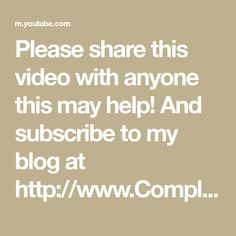 21st Birthday Quotes, Recipe F, Fibromyalgia, The Creator, Videos, Blog, Blogging, Chronic Pain