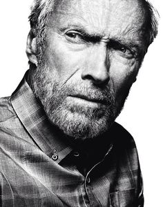 """ Respect your efforts, respect yourself. Self-respect leads to self-discipline. When you have both under your belt, that's real power."" ~ Clint Eastwood"