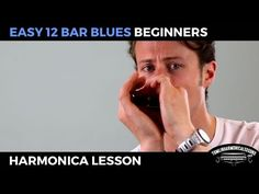 Learn blues harp youtube marry