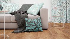 Home - Classic Beauty Designs Elegant Home Decor, Elegant Homes, Designer Throw Pillows, Classic Beauty, Pillow Design, Blanket, Stylish, Bed, Stylish Home Decor