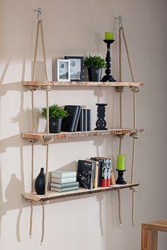 garderoben selbst gestalten vier ideen f r den flur flure garderoben und tafellack. Black Bedroom Furniture Sets. Home Design Ideas