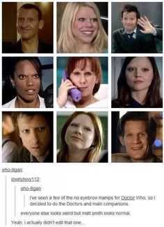 amy pond, billie piper, catherine tate, christopher eccleston, david tennant, doctor who, donna noble, eleventh doctor, karen gillan, martha jones, matt smith, rory williams, rose tyler, tenth doctor, ninth doctor, clara oswald, jenna coleman