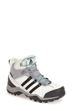adidas 'Winter Hiker' Hiking Boot (Women) available at #Nordstrom