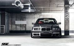 Welcome to Euro Minions, home of the best euro cars on the scene! We're a UK based team with an appreciation for European cars. Bmw E36 Drift, E36 Touring, E60 Bmw, Bmw 318, Carros Bmw, E36 Coupe, Tuning Bmw, Bmw Wallpapers, Bavarian Motor Works
