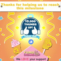 Thanks for helping us to reach this milestone #IceCreamParlourInDelhi #SmokeIceCream #ColdRollIceCream #IceCrreamShakes #LiquidNitrogenIceCream