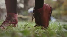 Sneaker - CamminaLeggero - Animal Free Shoes - 100%  Vegan Made in Italy