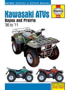 234 Best Kawasaki Mule images in 2019   Kawasaki mule