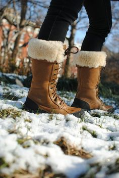 UGG SNOW BOOTS,I LOVE forever.