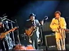 """Today: Bob Dylan released """"Love And Theft"""" 2001-""""All the songs are variations on the 12-bar theme and blues-based melodies. The music here is an electronic grid, the lyrics being the substructure that holds it all together. The songs themselves don't have any genetic history. Is it like Time Out Of Mind, or Oh Mercy, or Blood On The Tracks, or whatever? Probably not. I think of it more as a greatest hits album, Volume 1 or Volume 2. Without the hits; not yet, anyway"""" ~Bob Dylan"""