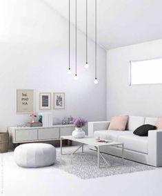 style, van and modern on pinterest, Wohnzimmer dekoo