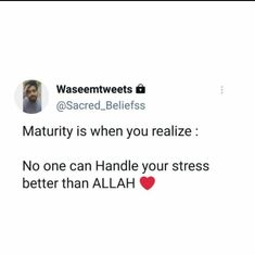 Strong Mind Quotes, Soul Love Quotes, Quran Quotes Love, Quran Quotes Inspirational, Islamic Love Quotes, Good Life Quotes, True Feelings Quotes, Pain Quotes, Reality Quotes