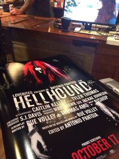 https://www.facebook.com/hellhoundthemovie