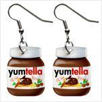 Do you like Yumtella ;)?