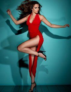 Donna Feldman by Steph Audino