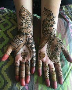 Hina, hina or of any other mehandi designs you want to for your or any other all designs you can see on this page. modern, and mehndi designs Best Arabic Mehndi Designs, Peacock Mehndi Designs, Mehndi Designs 2018, Modern Mehndi Designs, Mehndi Design Pictures, Mehndi Designs For Girls, Wedding Mehndi Designs, Dulhan Mehndi Designs, Henna Tattoo Designs