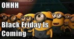 Black Friday Funny Pictures , Images , Graphics for Facebook, WhatsApp : - http://www.managementparadise.com/forums/status-messages-quotes-sayings-jokes-updates-ideas-wishes-sms-greetings-images-wallpapers/292989-black-friday-funny-pictures-images-graphics-facebook-whatsapp.html
