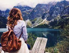adventure-adventurer-autumn-backpack-Favim.com-3929568.jpg (610×475)